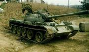 T55 07