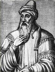 Saladin2