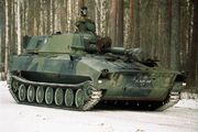 2S1-Gvozdika-wallpapers-by-asian-defence-3