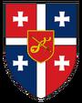 480px-National Guard of Georgia Insignia
