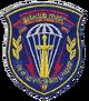 Armenia alfa