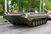 BPzV Czech army 001