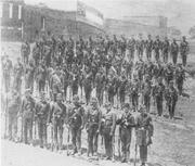 Confederate army5