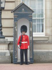 1.1282272251.the-royal-guards