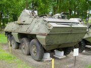 SKOT-2 AP