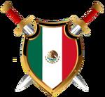 Логотипмек