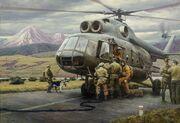 Art-красивые-картинки-ми-8-авиация-959037