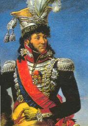 Joachimmurat1771