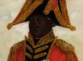 Анри гаитянский
