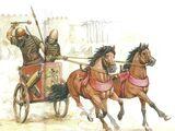 Вавилонская армия