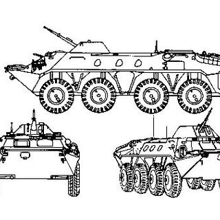 Чертежи БТР-70. Файл:BTR70_002.jpg|БТР-70 в Мемориале Великой Отечественной войны в Нижнем Новгороде.