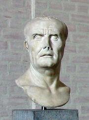 Marius Glyptothek
