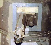 Tank-reno-38