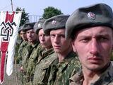 Белый легион (Беларусь)