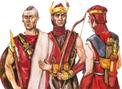 Сабатиновская культура