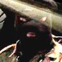 Боевик ИРА из программы Deadliest Warrior.