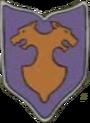 Галлоп лого