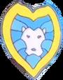 Ланселот лого