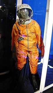 220px-Russian space suit 2