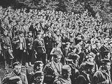 Народно-освободительная армия Югославии