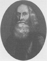 Daliel Thomas Rus