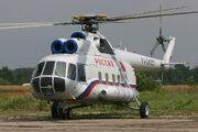 Rossiya Mil Mi-8PS-7