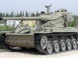 AMX-13/90