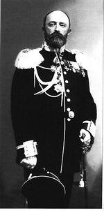 V.F.Rudnev