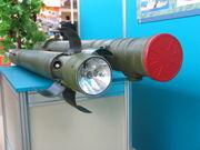 9M120 Ataka (2)