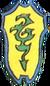 Зик лого