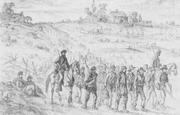 Confederate army11