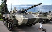 BMD-4 (3)