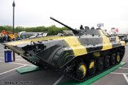 BRM-1K (1)