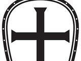 Крестоносцы (1095 - 1291 гг.)