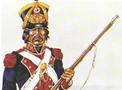 Батальон Матаморос