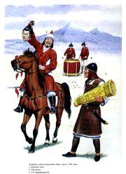 1425501945-medieval-china-08