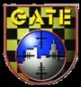 Gate-pmesp