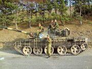 T-62.11058