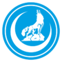 Ülkü Ocakları Eğitim ve Kültür Vakfı Logosu