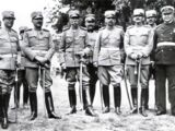 Югославская королевская армия