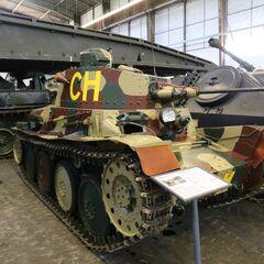 Pzw 39 | Воины и военная техника вики | FANDOM powered by Wikia