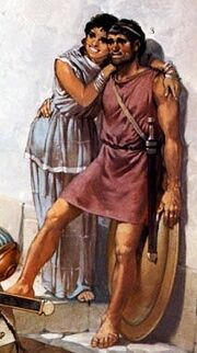 Ancient Greeks 12