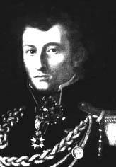 CarlvonClausewitz