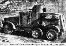 Jap-SumidaM2593b-IonFonosch2