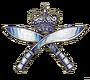 Royal Gurkha Rifles