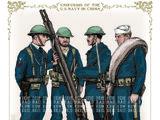 Американский военно-морской десант
