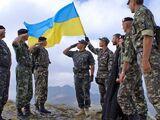 79-я Николаевская отдельная аэромобильная бригада