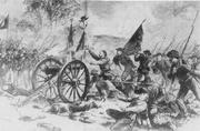 Confederate army16