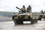 Russia Arms Expo 2013 (531-31)