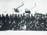 Летающие казаки